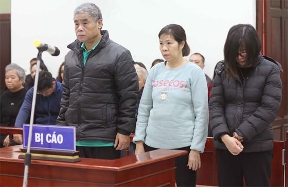 Xét xử vụ án liên quan tới học sinh tử vong ở trường Gateway ảnh 1