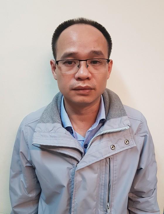 Khởi tố, bắt giam Phó chi Cục trưởng Hải quan Chi Ma, Lạng Sơn ảnh 2