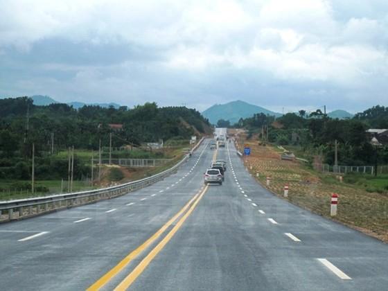 Nhiều sai phạm trong quản lý đất đai tại tỉnh Phú Thọ ảnh 1