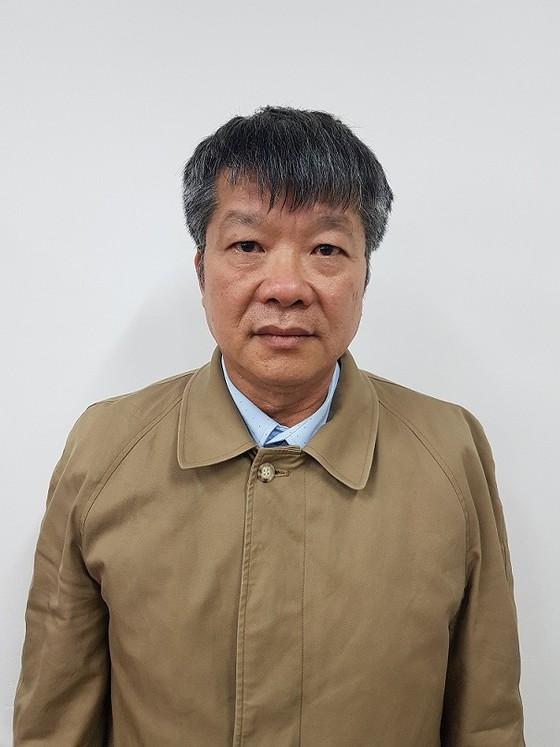 Khởi tố hàng loạt cựu giám đốc các gói thầu dự án đường cao tốc Đà Nẵng - Quảng Ngãi ảnh 3