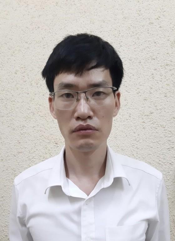 Cán bộ hải quan bị khởi tố liên quan tới buôn lậu tại Cửa khẩu Quốc tế Lào Cai ảnh 1