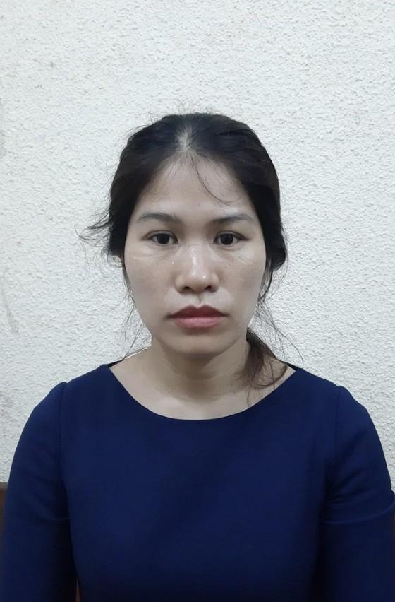 Cán bộ hải quan bị khởi tố liên quan tới buôn lậu tại Cửa khẩu Quốc tế Lào Cai ảnh 3