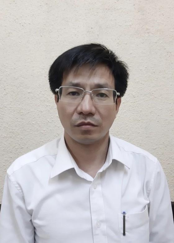 Cán bộ hải quan bị khởi tố liên quan tới buôn lậu tại Cửa khẩu Quốc tế Lào Cai ảnh 2