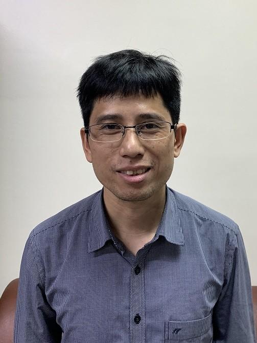 Khởi tố, bắt tạm giam Giám đốc Trung tâm Kiểm soát bệnh tật Hà Nội ảnh 5