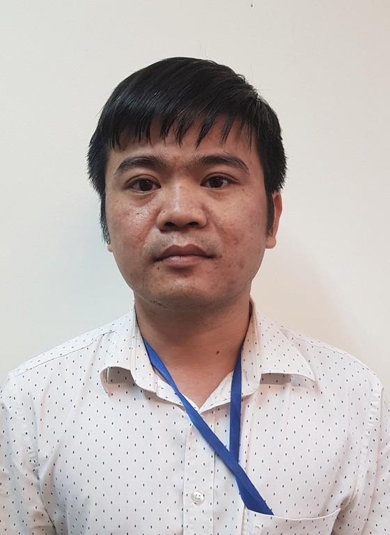Khởi tố 9 bị can liên quan Dự án đường cao tốc Đà Nẵng - Quảng Ngãi ảnh 6