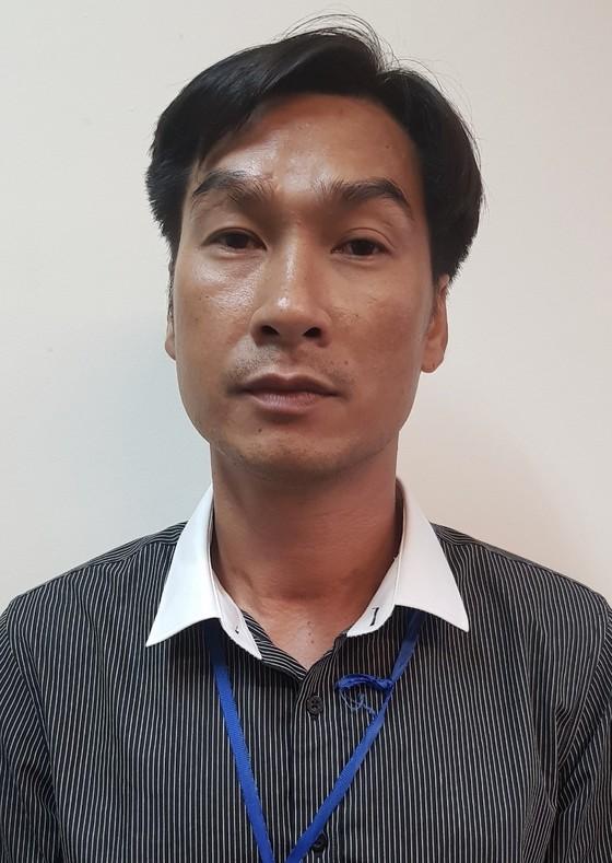 Khởi tố 9 bị can liên quan Dự án đường cao tốc Đà Nẵng - Quảng Ngãi ảnh 7