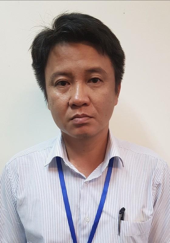 Khởi tố 9 bị can liên quan Dự án đường cao tốc Đà Nẵng - Quảng Ngãi ảnh 3