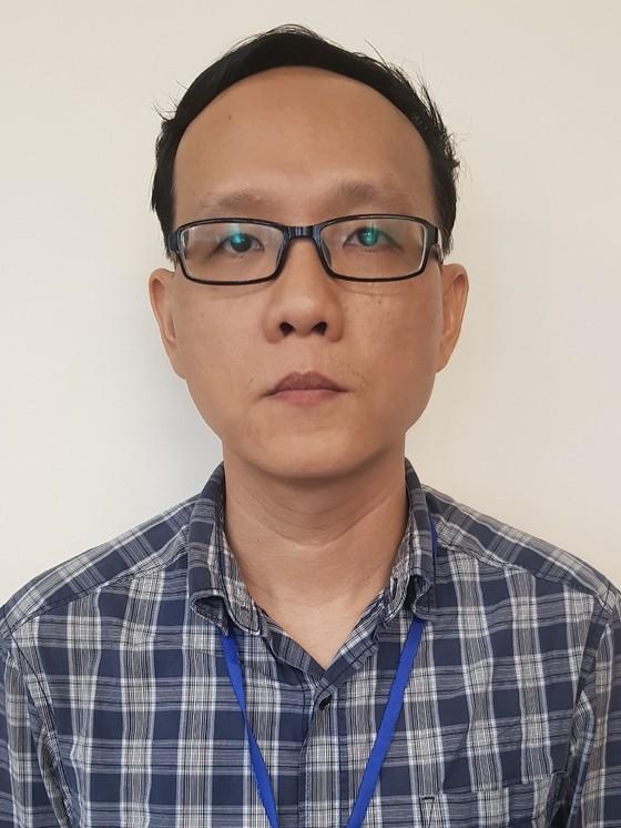 Khởi tố 9 bị can liên quan Dự án đường cao tốc Đà Nẵng - Quảng Ngãi ảnh 9