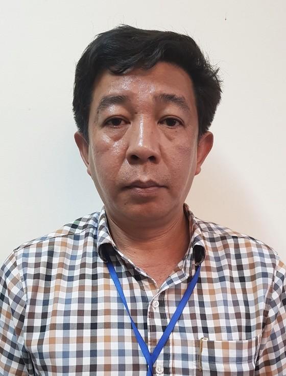 Khởi tố 9 bị can liên quan Dự án đường cao tốc Đà Nẵng - Quảng Ngãi ảnh 4