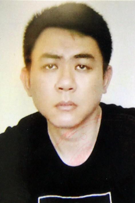 Khởi tố 3 bị can 'Chiếm đoạt tài liệu bí mật nhà nước' tại Hà Nội ảnh 2
