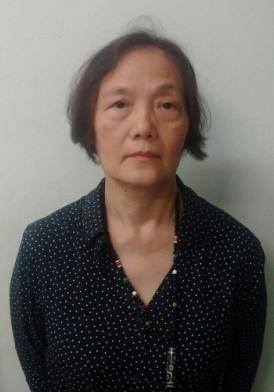 Khởi tố nhiều cựu cán bộ Công ty Unimex Hà Nội và Trung tâm Artex Hà Nội ảnh 6