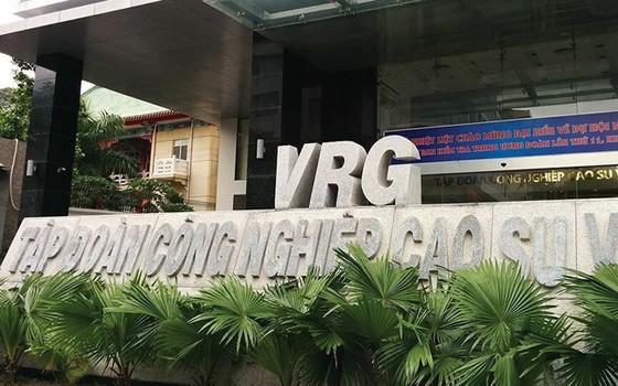 Chuyển Bộ Công an điều tra nhiều vi phạm trong quản lý, sử dụng đất tại Hà Nội, TPHCM và một số địa phương ảnh 1
