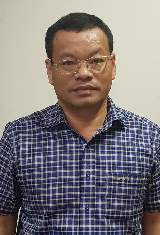Khởi tố 7 bị can trong vụ án xảy ra tại Tổng Công ty đầu tư phát triển đường cao tốc Việt Nam và các đơn vị liên quan ảnh 1