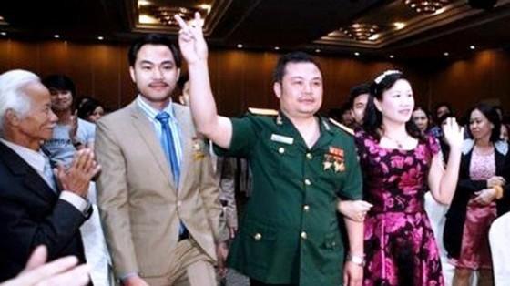 Triệu tập hơn 6.000 bị hại trong vụ Công ty Liên Kết Việt lừa đảo tới phiên tòa ảnh 1