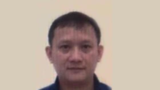 Bùi Quang Huy thông qua tiệm vàng để gửi hàng ngàn tỷ đồng ra nước ngoài như thế nào? ảnh 1