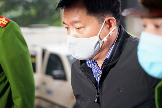 Hoãn phiên tòa ông Đinh La Thăng và Trịnh Xuân Thanh trong vụ án Ethanol Phú Thọ ảnh 10
