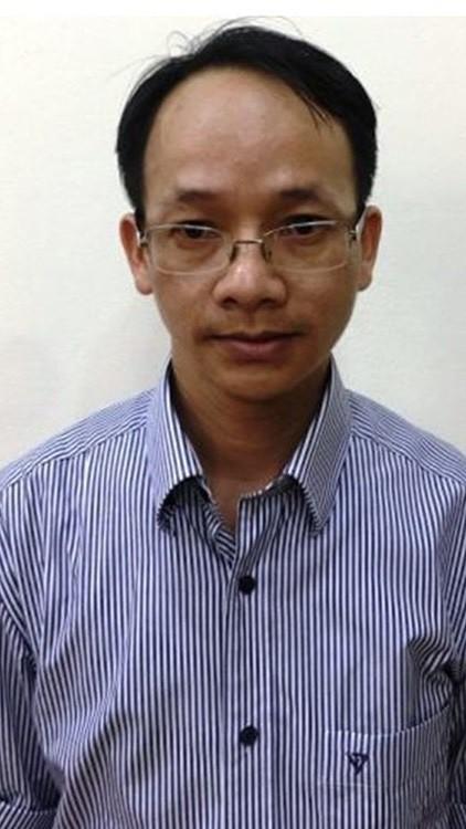 Khởi tố thêm 3 bị can liên quan tới vụ án tại Tổng Công ty Nông nghiệp Sài Gòn ảnh 2