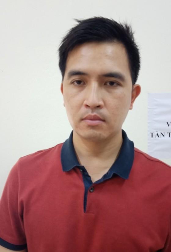 Khởi tố bị can Nguyễn Đức Chung về tội lợi dụng chức vụ, quyền hạn ảnh 2