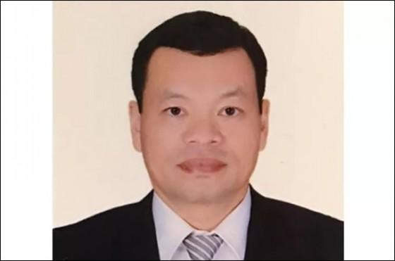 Cựu Phó Tổng Giám đốc Tổng Công ty Đầu tư phát triển đường cao tốc Việt Nam bị truy tố ảnh 1