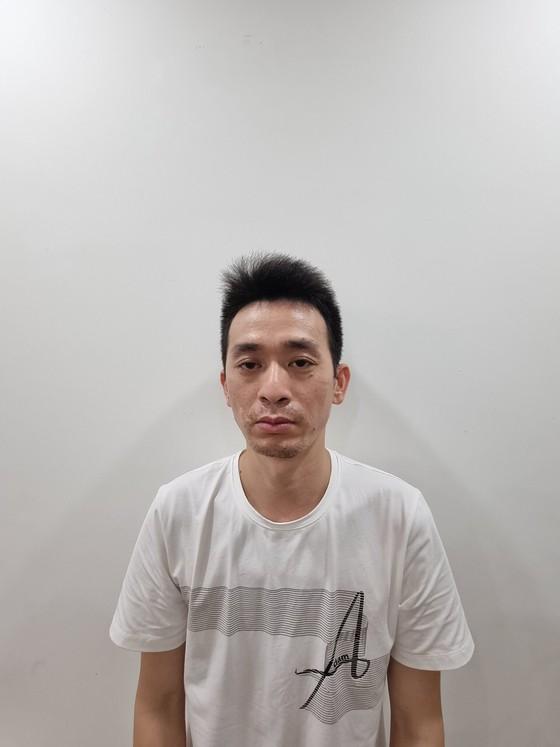 Tiếp tục phát hiện người nước ngoài lưu trú trái phép ở Hà Nội ảnh 2