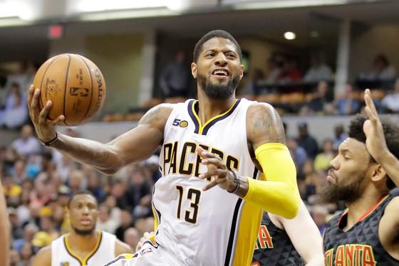 Lakers bị phạt 500.000 USD, nhưng Pakers không kiện… ảnh 1