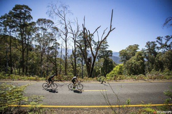 Xe đạp - Giro d'Italia 2018 và những điểm nhấn đáng chú ý ảnh 1