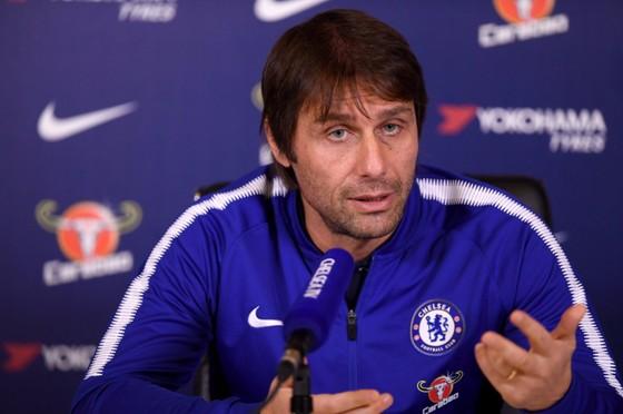 Champions League: Chelsea tái ngộ Barcelona - Mối duyên nợ 18 năm ảnh 5