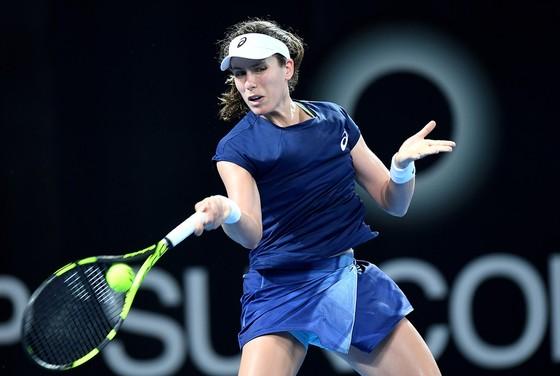 Rút khỏi Australian Open, sự nghiệp của Murray sẽ sớm chấm dứt? ảnh 1
