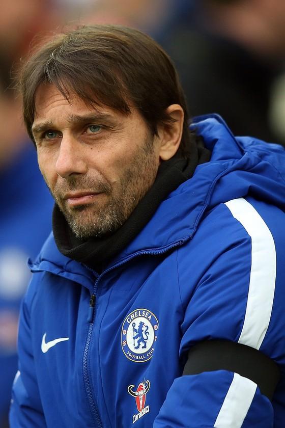 """Frank Lampard: """"Để giữ chân Hazard, Chelsea cần chi tiêu mạnh tay"""" ảnh 3"""