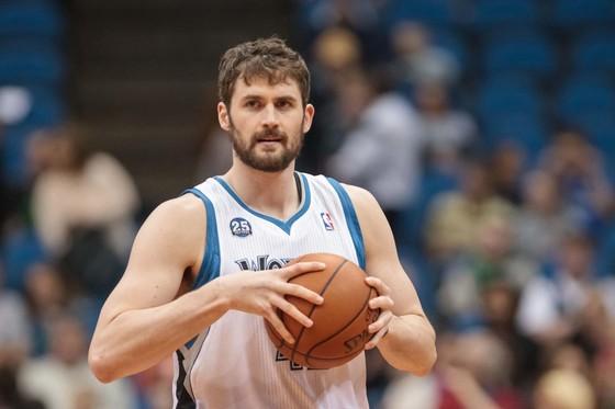 """NBA 2017-2018: Lập """"cú 30-30"""" thần thánh, Howard giúp Hornets chật vật hạ Nets ảnh 1"""