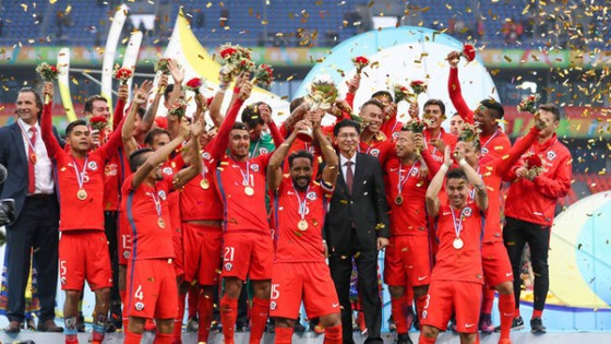 Xứ Wales thắng đậm Trung Quốc 6-0: Giggs ra mắt hoàn hảo, Bale lập kỷ lục ghi bàn ảnh 3