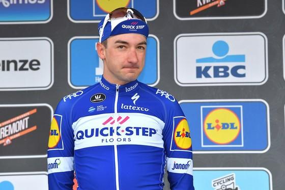 Xe đạp: Quá nhanh, quá nguy hiểm, Sagan đăng quang Gent-Wevelgem ảnh 4