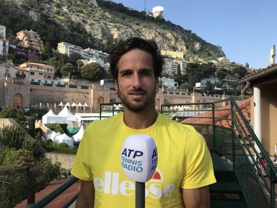 """Kỷ lục gia Roger Federer: 700 tuần lễ giữ ngôi """"Tứ đại giang hồ"""" ảnh 2"""
