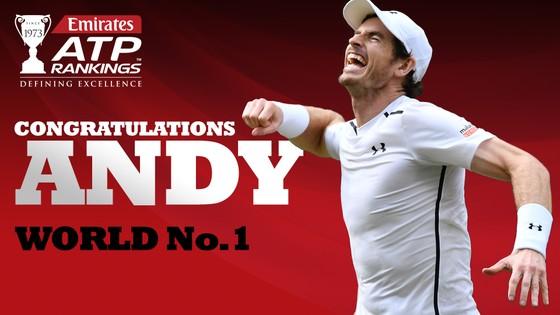 Roger Federer tranh ngôi số 1 với Rafael Nadal: Trò chơi vương quyền ảnh 1