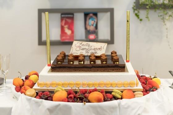 """Roland Garros 2018: Mừng sinh nhật thứ 32, Nadal thắng """"trọn gói"""" ảnh 5"""