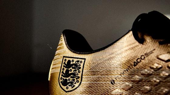 Nations League: Đi giày Vàng, Kane vẫn không thể… ghi bàn! ảnh 1