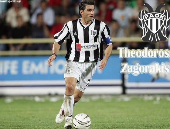 Đối thủ của Chelsea: PAOK nguy hiểm cỡ nào? ảnh 2