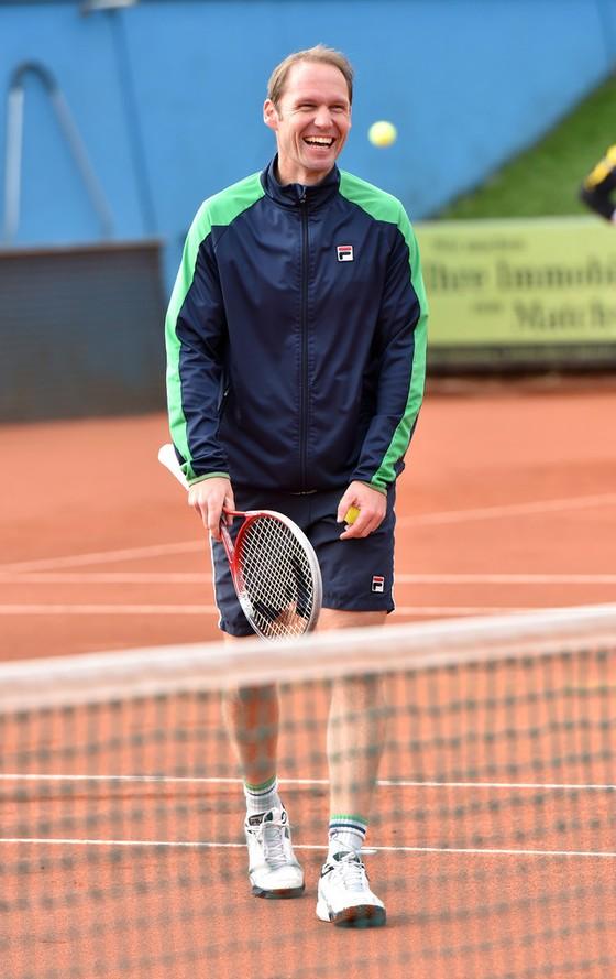 Nhịp điệu WTA: Radwanska giải nghệ ở tuổi 29 ảnh 4