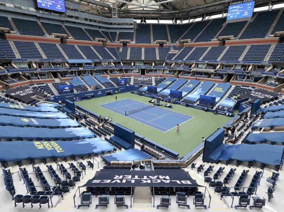 Chủ tịch WTA Steve Simon: Muốn khai mùa 2021 vào tháng Giêng, nhưng đến mùa 2022 mới có khán giả lấp đầy các khán đài ảnh 1