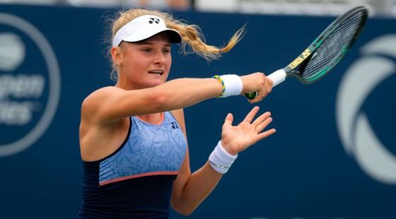 Dayana Yastremska: Sau dương tính với Covid-19 là dương tính với… doping, vẫn bay đến Australian Open ảnh 3