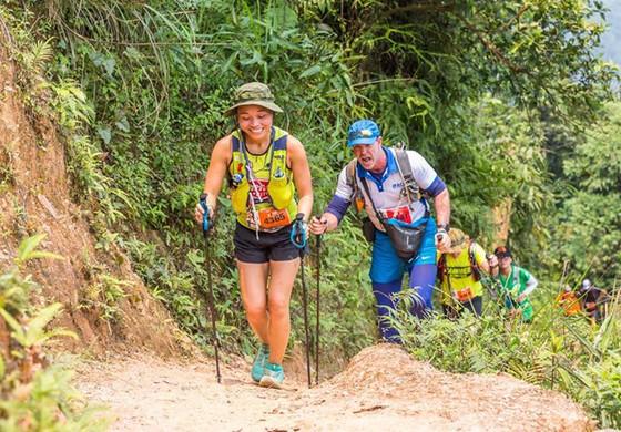 Tạm dừng tổ chức Giải Marathon băng rừng Việt Nam năm 2020 để phòng chống dịch Covid-19 ảnh 1