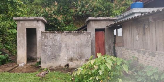 Thanh Hóa xúc tiến triển khai dự án nước sạch hơn 23 triệu USD  ảnh 1
