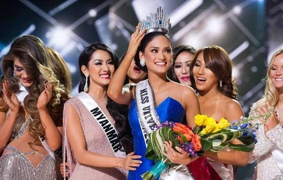 關於菲律賓的十大趣事 ảnh 1