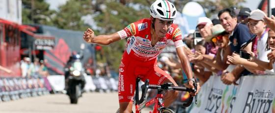 Xe đạp: Đến phiên đội đua Sky cũng chật vật tìm nhà tài trợ ảnh 3