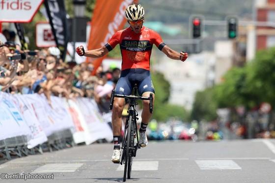 Xe đạp - Mùa giải 2018 qua những con số ảnh 5