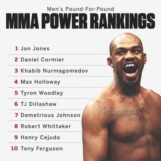 Đấu trường UFC: Thấy Mayweather hốt tiền, McGregor cũng muốn kiếm chác ở Nasukawa ảnh 1