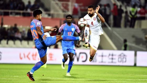Asian Cup 2019: HLV Ấn Độ từ chức ảnh 1