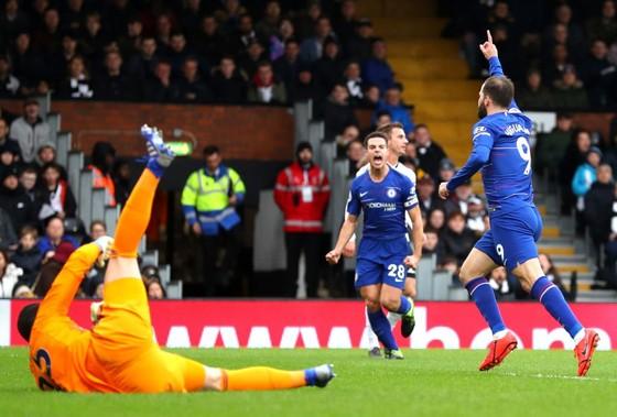Five Thirty Eight dự đoán: Man City vô địch, Chelsea đá bật MU và Arsenal để xếp thứ 4 ảnh 3