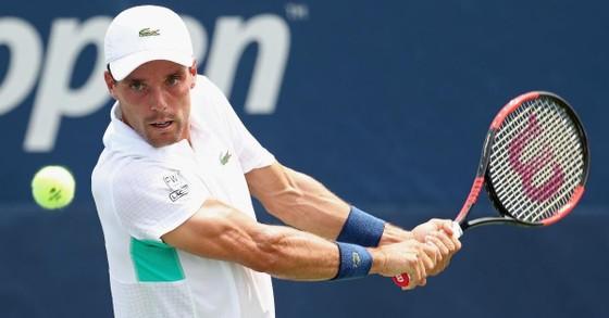 """Miami Open: Djokovic lại bất ngờ bị loại, """"dân chơi"""" Kyrgios cũng rời cuộc chơi ảnh 1"""