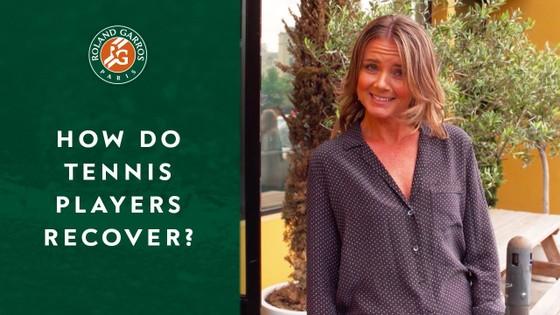 Hantuchova tiết lộ 'mánh khóe' đi vệ sinh giúp Nadal hạ Thiem ở chung kết Roland Garros ảnh 1